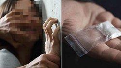 Bị chị dâu ép sử dụng ma túy và bán dâm nhiều lần, bé gái mắc căn bệnh khủng khiếp