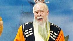 4 bảo bối của Thái Thượng Lão Quân khiến Tôn Ngộ Không khốn đốn