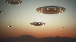 Người ngoài hành tinh đã quan sát Trái đất từ lâu, con người không hề hay biết?
