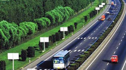 Hạ tầng nghìn tỷ tạo đòn bẩy phát triển BĐS nghỉ dưỡng Bình Thuận
