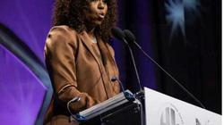 Phu nhân cựu tổng thống Obama quyền lực trong thiết kế Công Trí