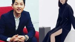 Cuộc sống của Song Hye Kyo và chồng cũ sau 4 tháng chia tay