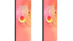 Chiêm ngưỡng Nokia 10 PureView gây sốc với camera zoom lai 30x
