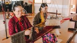 """Nhiều hoạt động hấp dẫn """"Ngày Văn hóa, Du lịch Ninh Thuận"""" tại Hà Nội"""