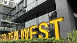 """Cư dân về ở 3 năm, chung cư """"hạng sang"""" Golden West vẫn chưa nghiệm thu"""