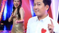 Trường Giang sơ sẩy tiết lộ sao nữ đắt show nhất làng hài Việt
