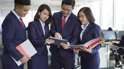 SSI của ông Nguyễn Duy Hưng bất ngờ xin tăng vốn điều lệ lên 6.009  tỷ đồng