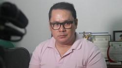 Philippines: Đang ngồi trên xe cảnh sát, thị trưởng bị 4 tay súng lạ lôi ra bắn chết
