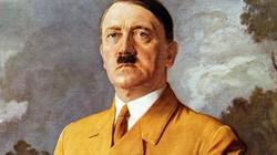 Adolf Hitler suýt sở hữu bom hạt nhân hủy diệt khủng khiếp?