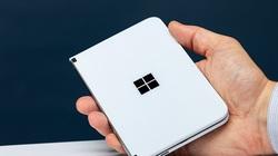 Surface Duo được tiết lộ sở hữu camera đẳng cấp thế giới