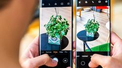 Đạt mốc 200 triệu smartphone bán ra, Huawei lại nuôi tham vọng lớn cho năm 2019