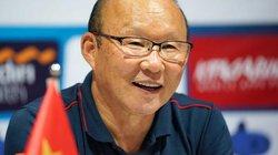 Tin sáng (26/10): Đây! Lý do báo Hàn khuyên ông Park rời Việt Nam