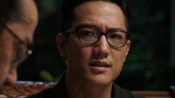 Chí Nhân nói gì khi bị nghi có bạn gái mới sau chia tay Minh Hà?
