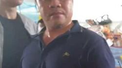 Công an xác minh nhóm người xông vào đập phá Tịnh thất Bồng Lai