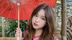 """Tin tối (26/10): Bị đồn """"cưa đổ"""" hot girl Hà thành, Quang Hải phản ứng bất ngờ"""