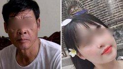 Bố cô gái Việt nghi chết trên xe container ở Anh nói về chuyện đi của con