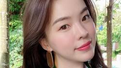 """Clip: """"Thiên thần nội y Hàn Quốc"""" khoe dáng nuột tại biển Phú Quốc"""