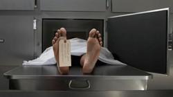 Lý do mọi người tin rằng cái chết không bao giờ đến với mình