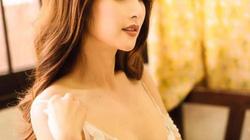 Vợ cũ Phan Thanh Bình lại đóng vai lẳng lơ, dụ dỗ trai đẹp