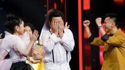Giọng hát Việt nhí khép lại trong lùm xùm đáng thất vọng