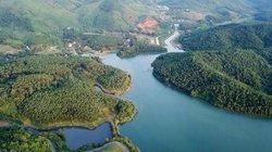 Vụ ô nhiễm nước Sông Đà: Bộ Xây dựng yêu cầu rà soát an toàn hồ Đầm Bài