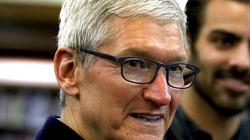 Tiết lộ lý do bất ngờ khiến CEO Apple công khai giới tính thứ 3