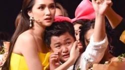Bị MC đọc nhầm kết quả trên sóng trực tiếp, thí sinh hụt giải quán quân The Voice Kids lên tiếng