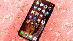 Công nghệ siêu đỉnh trên iPhone 2020 đủ sức chiến game khủng