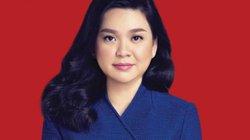 """Quy mô nhỏ nhất, NH của bà Nguyễn Thanh Phượng """"cán đích"""" Basel II"""