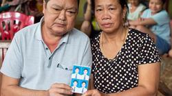 """Vụ 39 người chết trong xe container ở Anh: Những kẻ nhận tiền """"quá nhẫn tâm"""""""