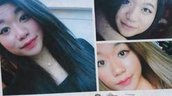 Tìm thủ phạm giết nữ sinh gốc Việt từ vết dao trên xương?