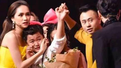 Hậu lùm xùm Giọng hát Việt nhí: Đừng làm trẻ con bị tổn thương hơn nữa!