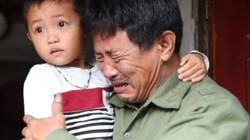 Vụ 39 người chết ở Anh: Gia đình Việt Nam thắt ruột ngóng tin con