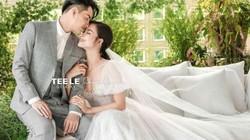 Đông Nhi – Ông Cao Thắng tiết lộ lý do chọn Vinpearl Phú Quốc làm lễ cưới