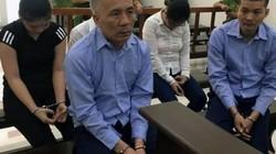 2 người Trung Quốc lĩnh án vì tổ chức cho phụ nữ Việt mang thai hộ