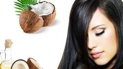 Cách làm dầu dừa tại nhà cực nhanh đơn giản đảm bảo nguyên chất
