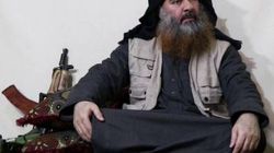 Cách thức Mỹ dò ra vị trí của thủ lĩnh tối cao IS để tung đòn kết liễu