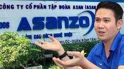 Hải quan họp nóng, công bố hàng loạt vi phạm của Asanzo