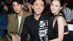 """Mỹ nam bị mắng """"dựa hơi"""" Trấn Thành - Hari Won lột xác với MV """"An tâm đi đầu thai"""""""