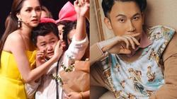 MC đọc nhầm kết quả quán quân: Em trai Hoài Linh liền nói một câu gay gắt với nữ HLV này