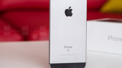 """NÓNG: Đã rõ thời điểm iPhone SE 2 được """"trình làng"""""""
