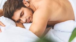 Bí quyết giảm béo bụng hiệu quả ở nam giới