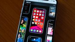 iOS 13.2 chính thức ra mắt mang nhiều niềm vui cho người dùng iPhone 11