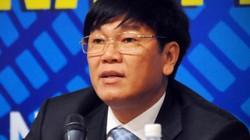 """Rủi ro với """"vua thép"""" Trần Đình Long từ 2,4 tỷ lãi vay/ngày của Hoà Phát"""
