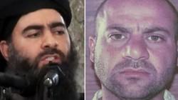 Gã 'Giáo sư' - thủ lĩnh mới tàn bạo khét tiếng của IS thay al-Baghdadi