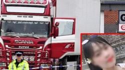 Cảnh sát Anh thông tin về quá trình nhận dạng thi thể vụ 39 người chết trong container