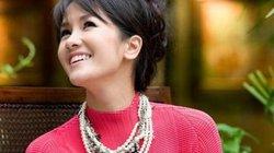 Hồng Nhung bất ngờ tham gia liveshow Nguyễn Vĩnh Tiến vào phút chót