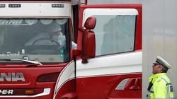 39 thi thể trong xe container: Băng buôn người đã bị điều tra suốt 1 năm