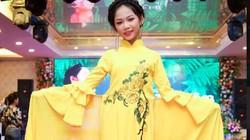 Trần Tuệ Lâm ra mắt MV khi con lớn lên đầy cảm xúc