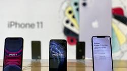 Apple vô tình để lộ vũ khí giúp kéo dài pin trên iPhone 11 Pro Max